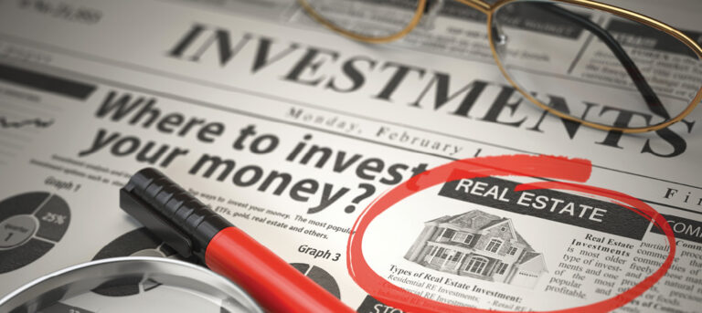Real Estate Investors: Rental Properties are the New Short Sale